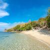 プライベートビーチ感覚を堪能したい方にオススメのPhuket Ao Sane Beach(アオ・センビーチ)
