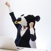 【4/1~】Webマーケティング・情報発信コンサルティングのご案内