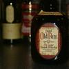 『オールドパー12年』日本に初めて紹介されたスコッチウイスキー。