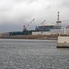 《11.3.11》2016夏の巡礼-11日目-大間原発、津軽海峡を渡って函館まで
