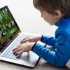 長男(小5)が使うパソコンを選ぶ その2 〜ゲーミングPCも検討してみた