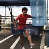 いいの わたる選手UTMB世界ランキング1位達成!