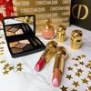 Dior HAPPY2020 / クリスマス★コフレ【ディオール 】キラキラなハッピー感が眩しい!ニューイヤーセレブレーションを意識したゴージャスなキラキラコスメ・ハッピー2020
