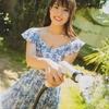 【握手会参加レポ】AKB48全国握手会@幕張メッセ【1/6】