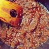 【レシピ】カレーの素。これ作っとけば15分でカレーができる!