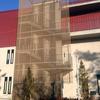 善行市民センター・公民館がオープンしました