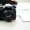 【カメラ】カメラの画素数 センサーサイズって?