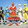今忍者戦隊カクレンジャー MUSIC COLLECTIONというサウンドトラックにとんでもないことが起こっている?