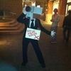 川崎ハロウィン2011!ゾンビ&ロッキー・ホラー・ショー