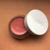 rms beauty リップチーク、ナチュラル原理のみで作られた、高保湿コスメ