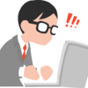 マイクロソフトの詐欺メールについて、質問に答えちゃいます!
