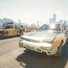 クオーツEC-T2 R660を紹介!!【サイバーパンク2077】