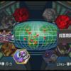 【プレイ日記】ロックマンX6 その③「ミジニオン・スカラビッチ」