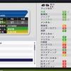 FIFA18キャリアモード。レアルに移籍の巻。
