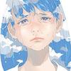 リリィ、さよなら。 「やさしい恋の始めかた」日本語歌詞曲をハングル(韓国語)ルビ表記で歌おう♪ 신곡 일본어 가사로 불러보자♪-MV