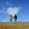 11月6日は「お見合い記念日」~結婚できない人の特徴?独身税と駆け巡る青春~