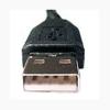【新型mac関連】周辺機器の規格についてまとめ【USB-C、thunderbolt、HDMI、DVI、VGA、その他色々なUSB規格】