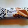 チョコレートケーキアイスバー