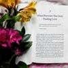 恋愛心理学のテクニック「ゲインロス」ってなに?ドラマ「高嶺の花」石原さとみが峯田和伸に落ちたわけ!