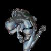 【RPA】【WinActor】ロボットに殺されない派遣社員になること〜RPAとの共生