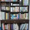 あなたの本棚見せてくださいvol.0005 - 30代女性