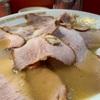 一龍(下北沢)『チャーシュー麺 ビール』