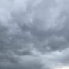 今日の沖縄北部の天気(12/31)くもりのち晴れ