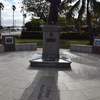 【Havana, Cancun】1/31 カンクン帰還(写真多し)
