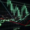 【アルトコイン投資】2018年は有望なDEX銘柄に注目。
