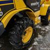 【雪の日】雪の日の運転に必要なもの【雪の日 運転】【雪の日 事故】