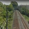 グーグルマップで鉄道撮影スポットを探してみた 紀勢本線 芳養駅~紀伊田辺駅