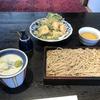 【鎌倉いいね】鎌倉 松原庵の高級お蕎麦を食べました。