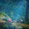 【Unravel】毛糸玉ヤーニーの小さな大冒険。美しいグラフィックと音楽に癒されるパズルアクションゲーム【ゆるく感想】