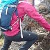 BE-PALさん掲載♪おとな女子登山部イチオシ通信更新!