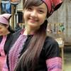 ベトナム娘はなぜ国境を越える(新連載)