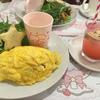 【ララ崩壊GIFあり】札幌パルコのキキ&ララ カフェに行ってきた!