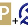 IP.Goldが使用するCOMSAグローバルSaaSプラットフォーム