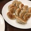 中華料理を腹一杯そして安く食べたいなおかつお酒も飲みたい時に@東田