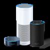 【機械の反乱】Amazonの人工AI『Alexa』「( ゚∀゚)アハハ八八ノヽノヽノヽノ \ / \/ \」
