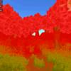 【Unity】Scene ビュー同様にゲーム画面でミップマップレベルを可視化できる「DebugGPU」紹介