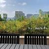 海外旅行 ソウルでホテルを取るならどこを拠点に動くかが大事!
