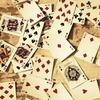 映画『スタンド・バイ・ミー』のトランプゲーム「31」のご紹介 〜「カジノチップ」があると一層ゲームが盛り上がる!!