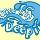 deep_inの過去ログ