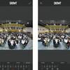 GoProなどの超広角レンズの歪みを補正するiOSアプリ、SKRWTが便利すぎる