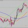 FX サイクル理論 注目通貨ペア 自動売買