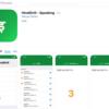ヒンディー語のスピーキングが練習できるアプリを作ってみた