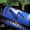 【リキッド】KAMINARI VAPE CO. THE BLUE レビュー