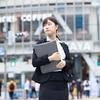 未経験でも簿記3級で経理に就職・転職する方法【私の転職実体験】