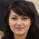 Joyce Lopez blog