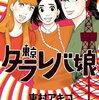 【ネタバレ注意】東村アキコ著『東京タラレバ娘』8巻の感想
